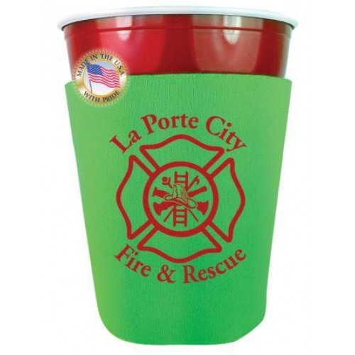 Party Cup Coolie