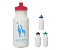 20 Oz. Evolve™ Water Bottle