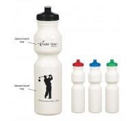 28 Oz. Evolve™ Water Bottle