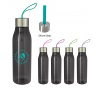 22 Oz. Tritan™ Haley Bottle