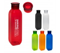26 Oz. Tritan™ St. Clair Bottle