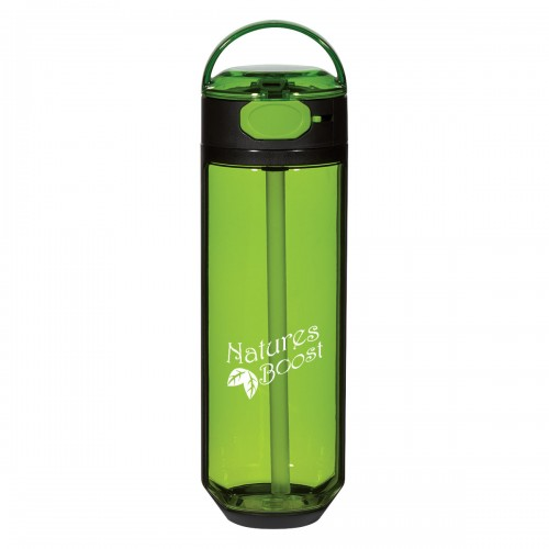 26 Oz. Tritan™ Bonaire Bottle