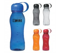 18 Oz. Tritan™ Water Jug