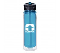 21 Oz. Tritan™ Cay Bottle