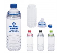 28 Oz. EZ Clean Water Bottle