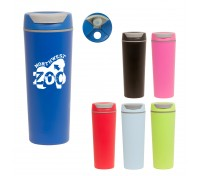 16 Oz.Jolly Tumbler
