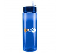 32 Oz. Premium Sport Bottle