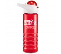 28 Oz. Ridgeline Bottle with Vista Dome Lid