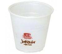 3.5 Oz. Sampler Translucent Cup