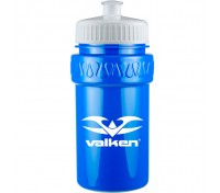 16 Oz. Mini Muscle Bottle with Push Pull Lid