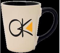 12 oz. Sahara Mug
