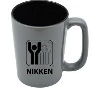 16 oz. SLAT Mug