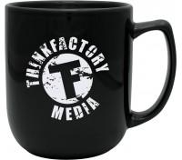 17 oz. Noble Mug