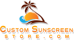 customsunscreenstore.com
