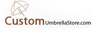 customumbrellastore.com