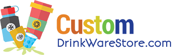 CustomDrinkWareStore.com